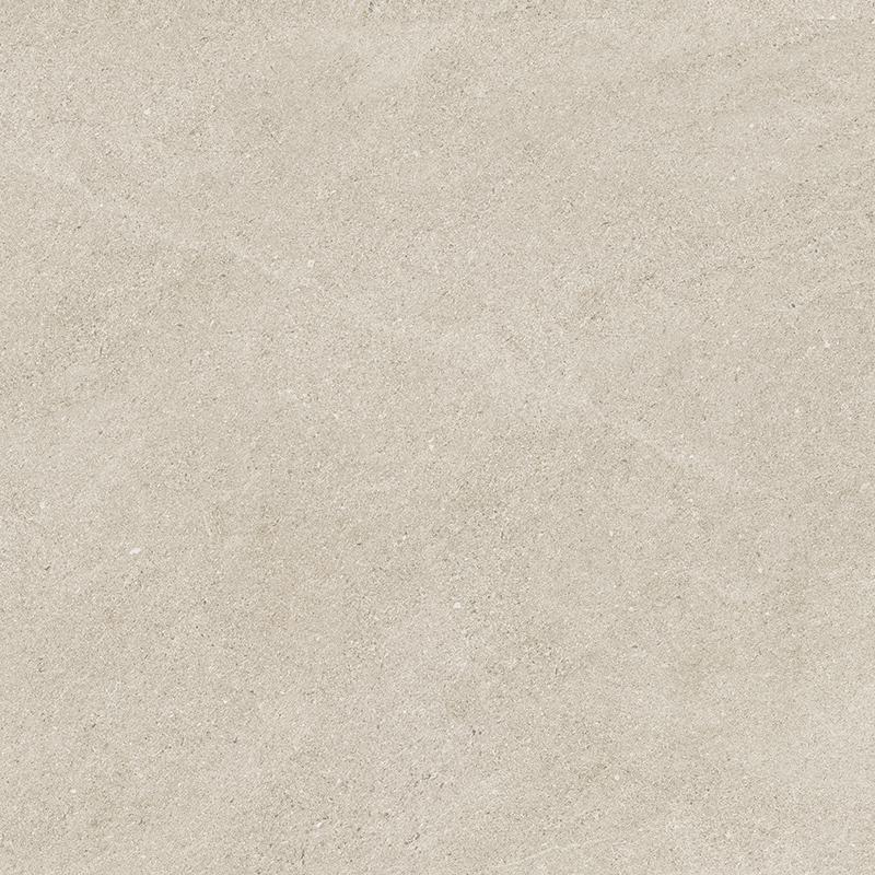 MANHATTAN BEIGE GRIP (20 MM) (60x60)