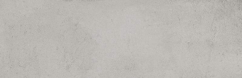 SCENE GREY (31,6x100)