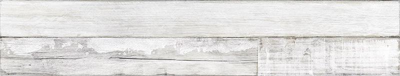 ARTWOOD WHITE (23,3x120)