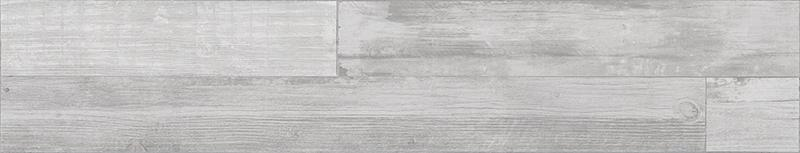 ARTWOOD GREY (23,3x120)