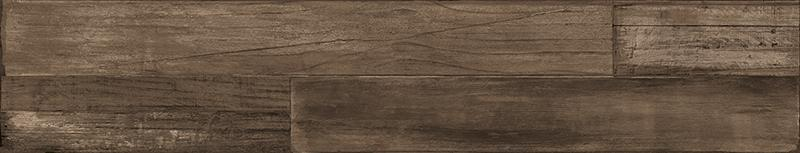 ARTWOOD DARK (*) (23,3x120)