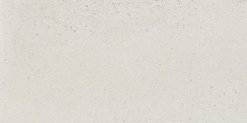 SAHARA WHITE (30x60)