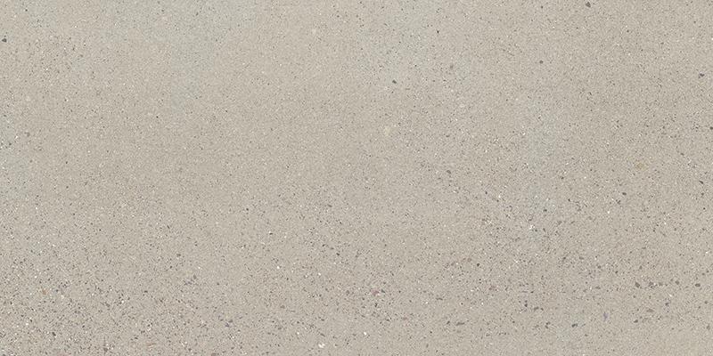 SAHARA SAND (30x60)