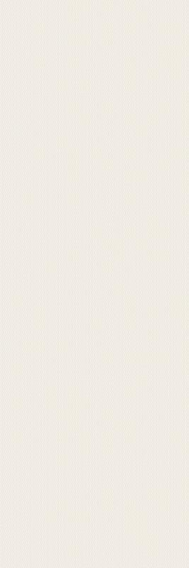 COUTURE BEIGE (39,8x119,8)