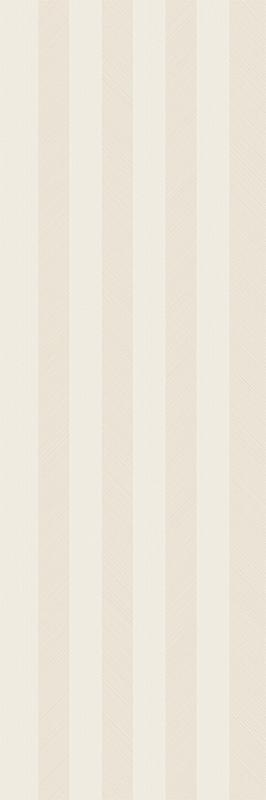 COUTURE LINES BEIGE (39,8x119,8)