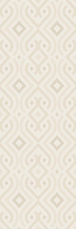 DECOR COUTURE BEIGE (39,8x119,8)
