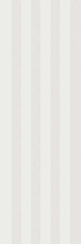 COUTURE LINES PEARL (39,8x119,8)