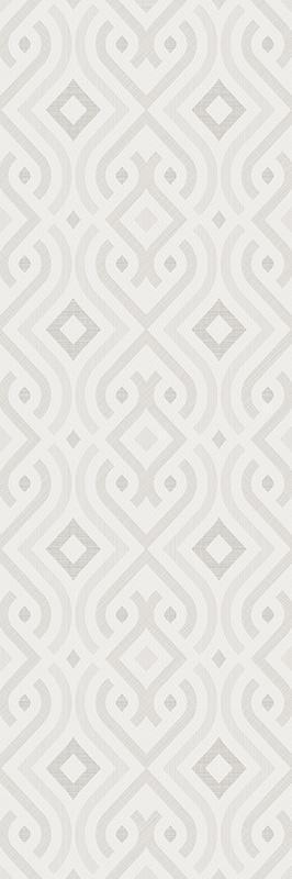 DECOR COUTURE PEARL (39,8x119,8)