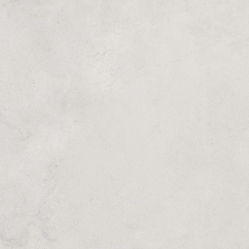 SCENE PEARL (60x60)