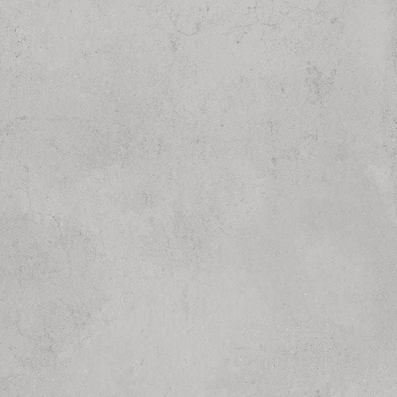SCENE GREY (60x60)