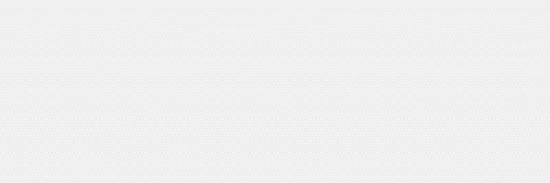 ATELIER WHITE (39,8x119,8)