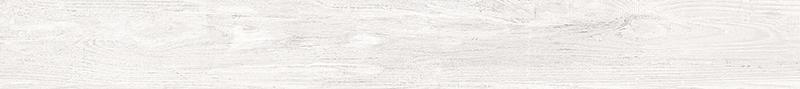 BERGEN SNOW C1 (20x180)