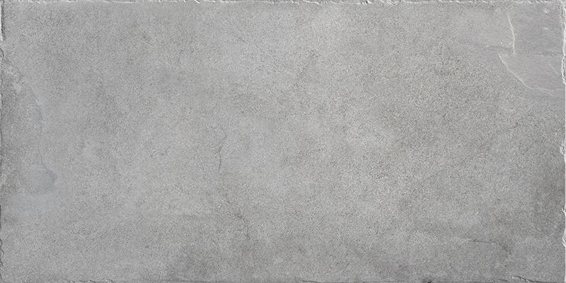 LIMESTONE GREY A SB (30x60)
