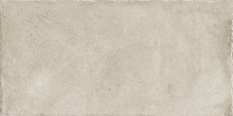 LIMESTONE BEIGE A SB (30x60)