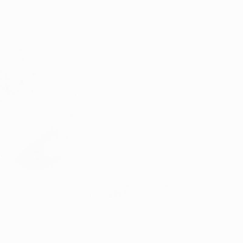 BACH WHITE POLISHED (90x90)