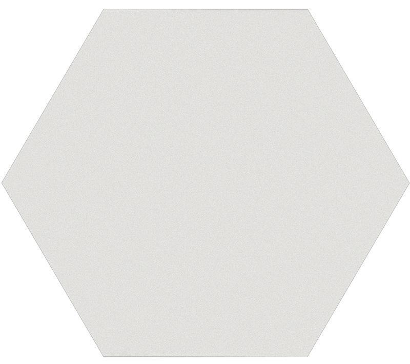 HEXA WHITE (23x27)