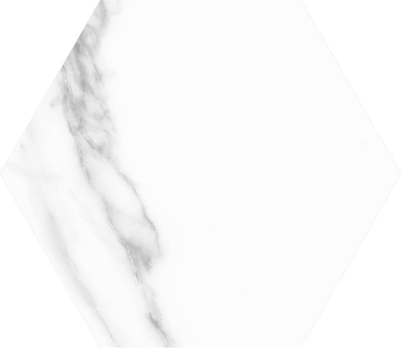 HEXA SOUL MATT (23x27)