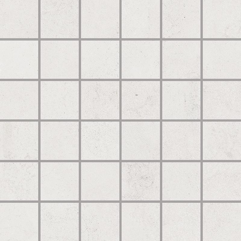 MOSAICO SCENE PEARL (5X5) (30x30)
