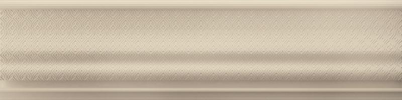 CENEFA COUTURE BEIGE (10x39,8)