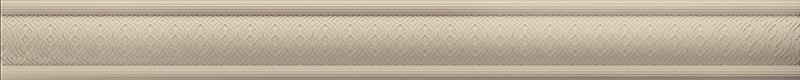LISTELO COUTURE BEIGE (4x39,8)