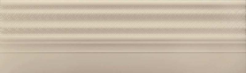 ZOCALO COUTURE BEIGE (12x39,8)