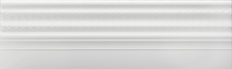 ZOCALO COUTURE PEARL (12x39,8)