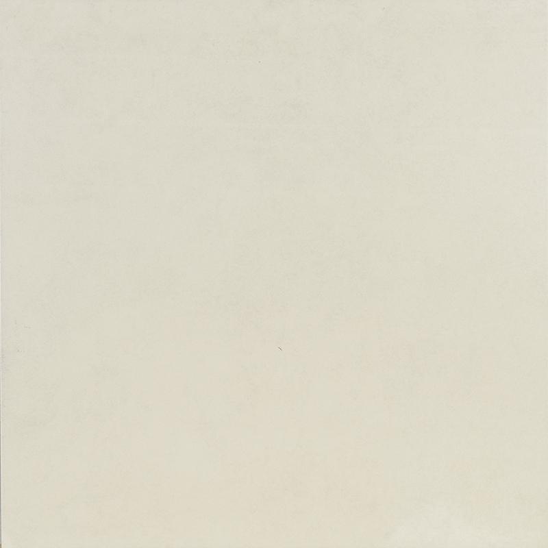 NEW YORK IVORY (59,5x59,5)