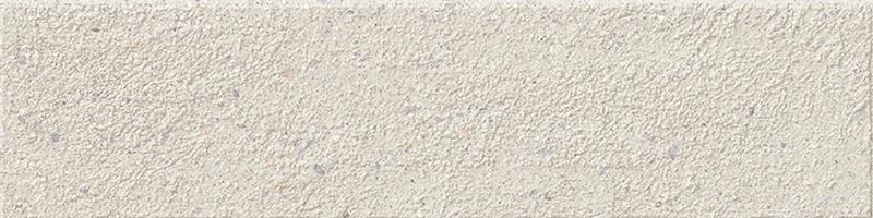 BRICK SAHARA WHITE (7x28)