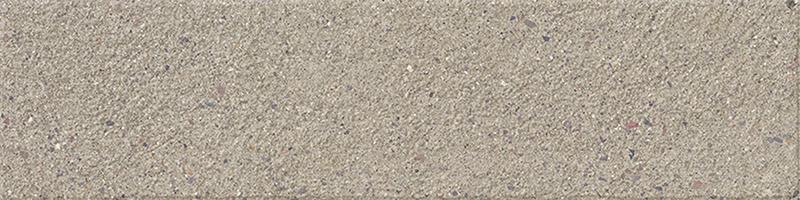 BRICK SAHARA SAND (7x28)