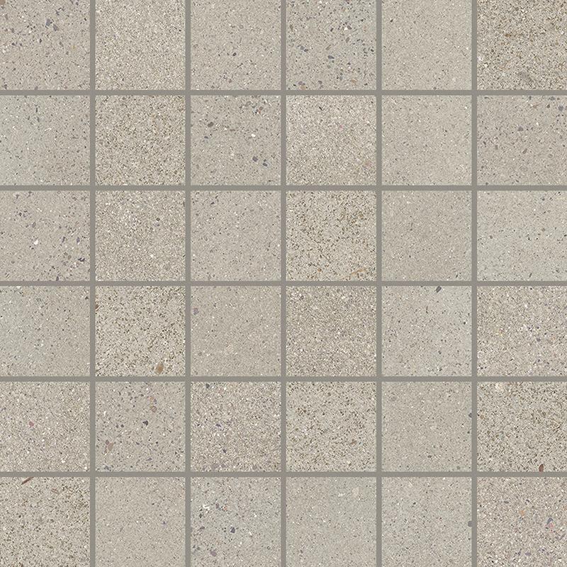 MOSAICO LITOS SAND (5X5) (30x30)