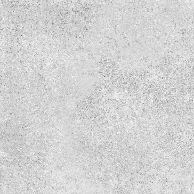 ONE PEARL (34x34)