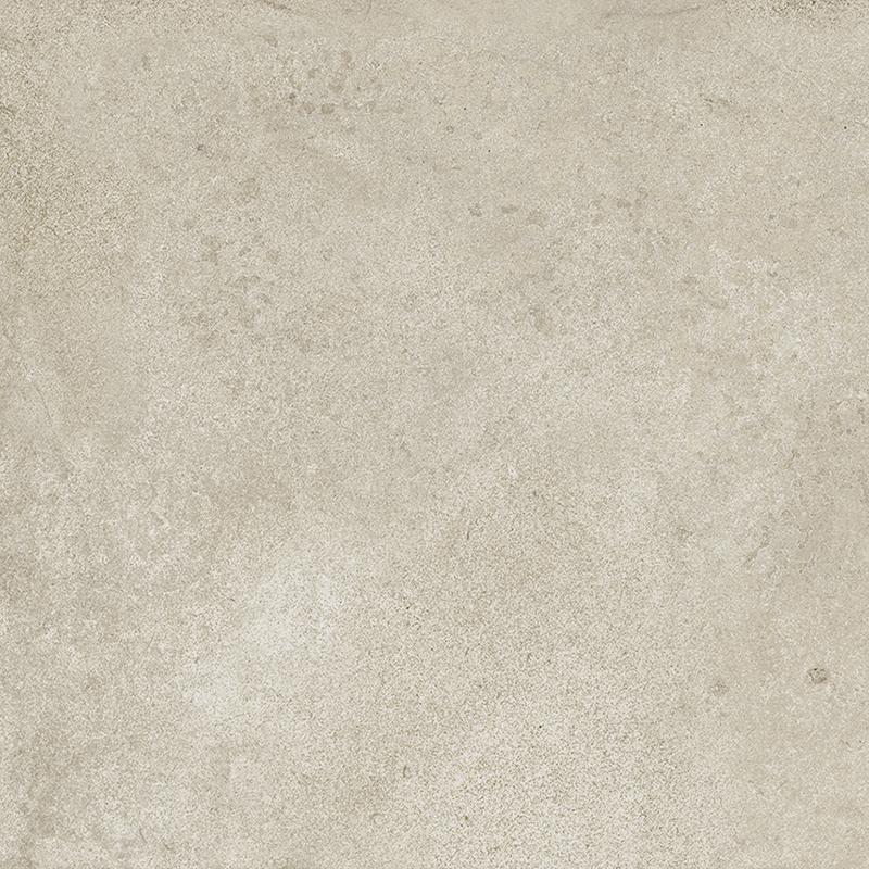 LIMESTONE BEIGE (34x34)