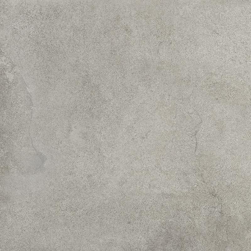 LIMESTONE GREY (34x34)