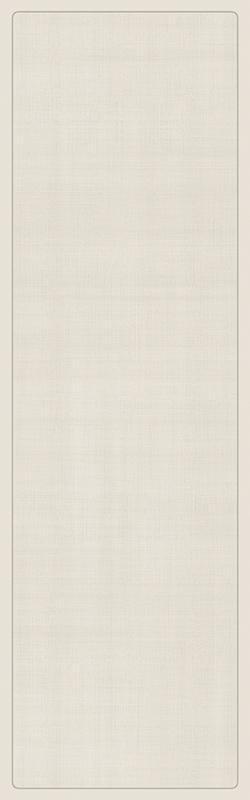 ROMANCE BEIGE (25x80)