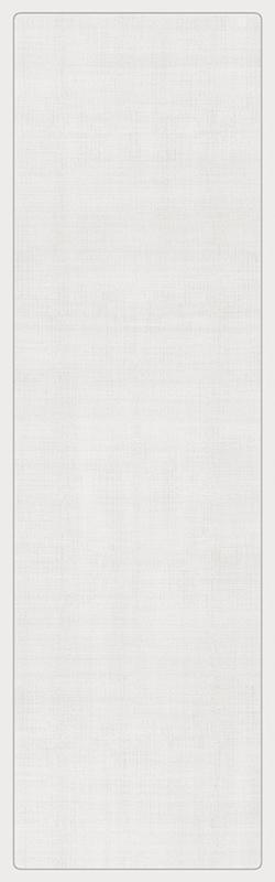 ROMANCE PEARL (25x80)