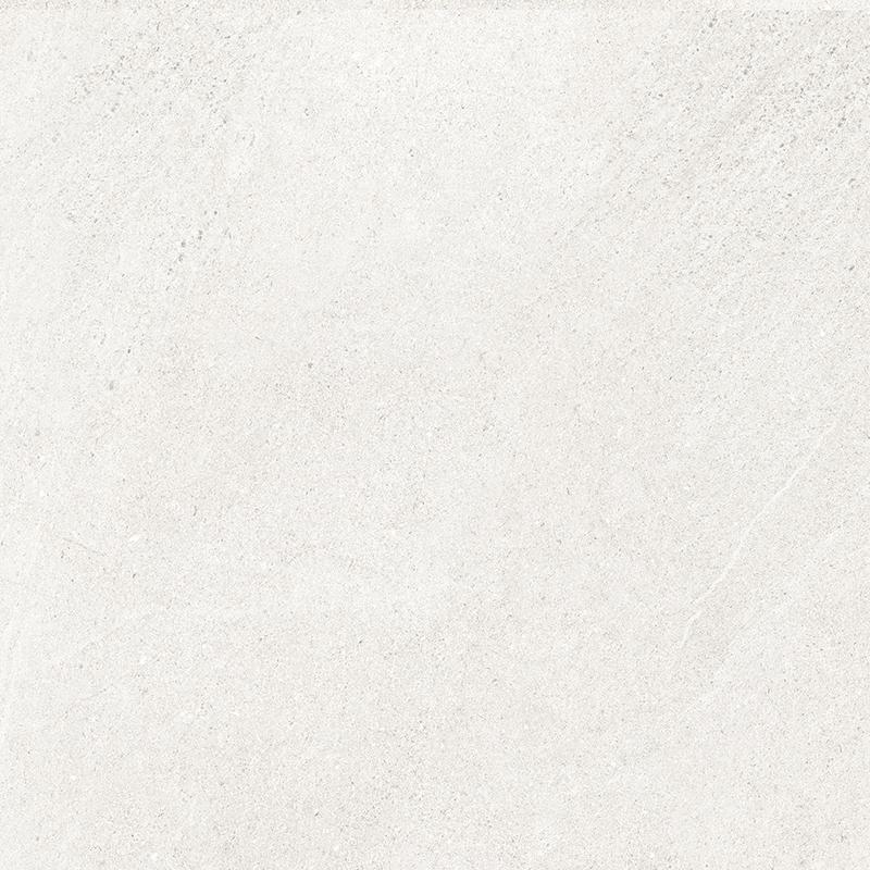 MANHATTAN WHITE (59,8x59,8)