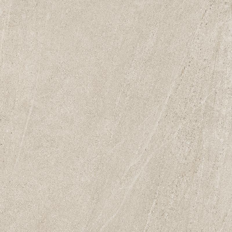 MANHATTAN BEIGE (59,8x59,8)