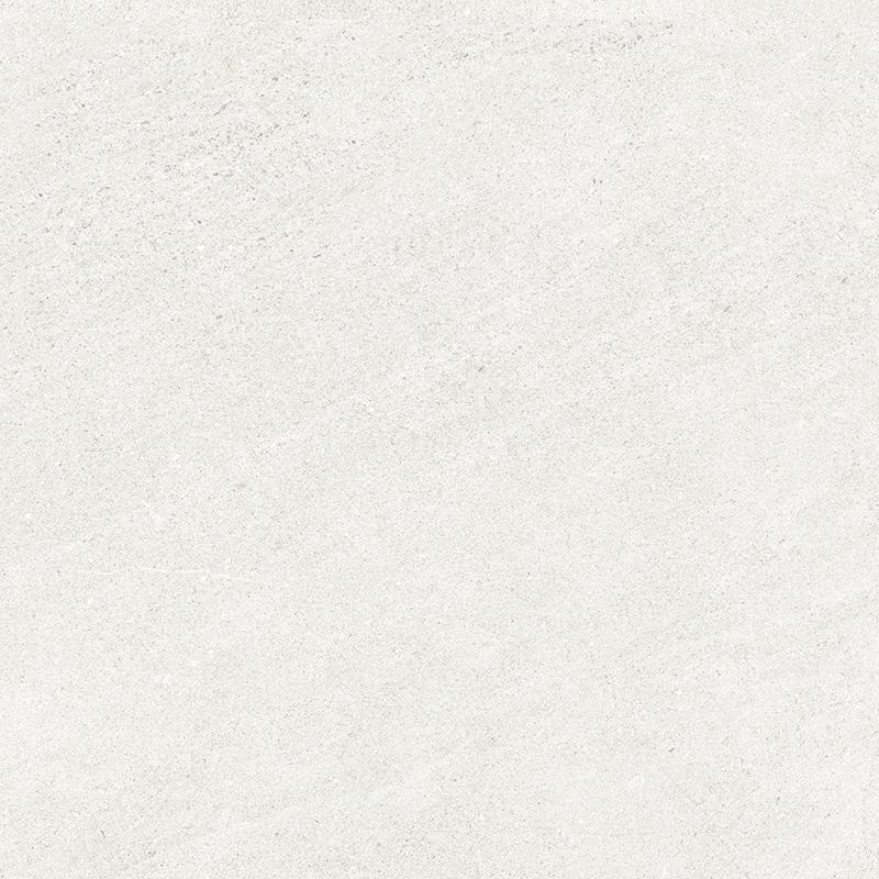 MANHATTAN WHITE GRIP (59,8x59,8)