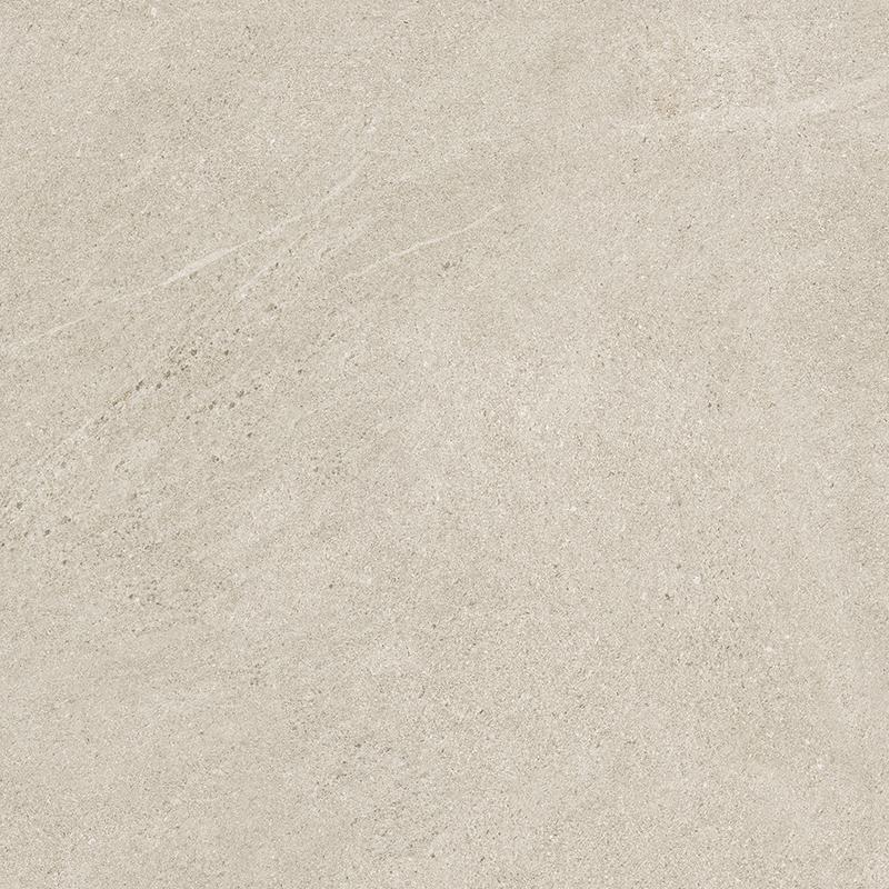 MANHATTAN BEIGE GRIP (59,8x59,8)