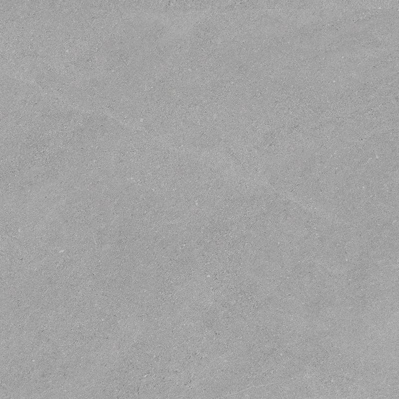 MANHATTAN GREY GRIP (59,8x59,8)