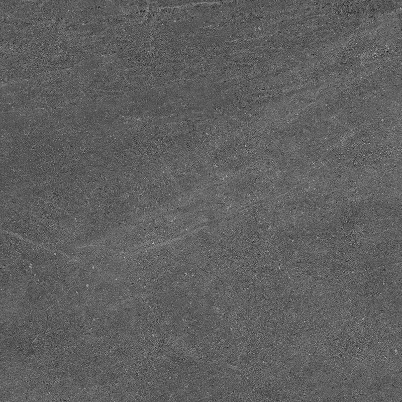 MANHATTAN GRAPHITE GRIP (59,8x59,8)