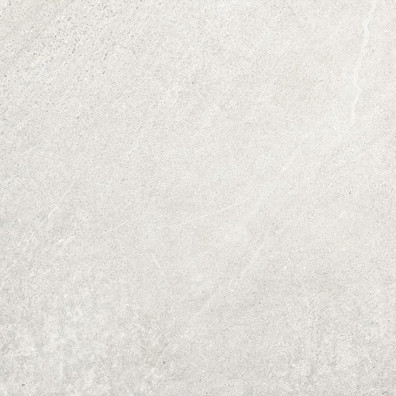 MANHATTAN WHITE LAPPATO (59,8x59,8)