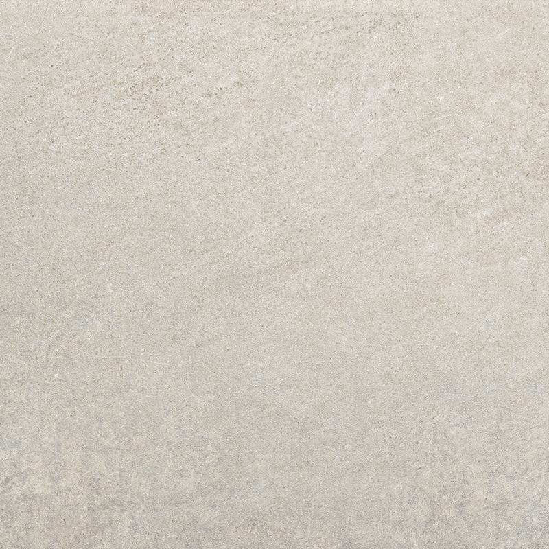 MANHATTAN BEIGE LAPPATO (59,8x59,8)