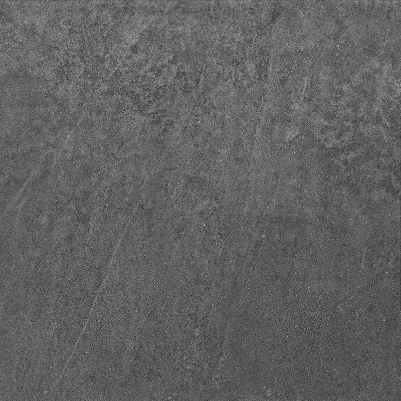 MANHATTAN GRAPHITE LAPPATO (59,8x59,8)