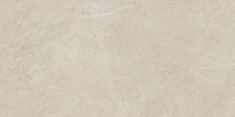 MANHATTAN BEIGE (59,8x119,7)