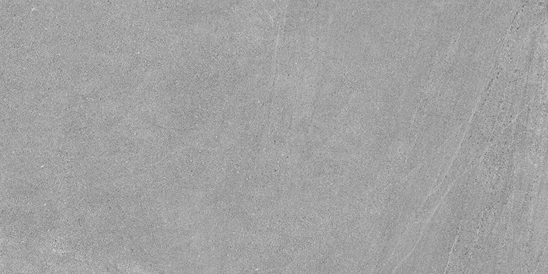 MANHATTAN GREY (59,8x119,7)