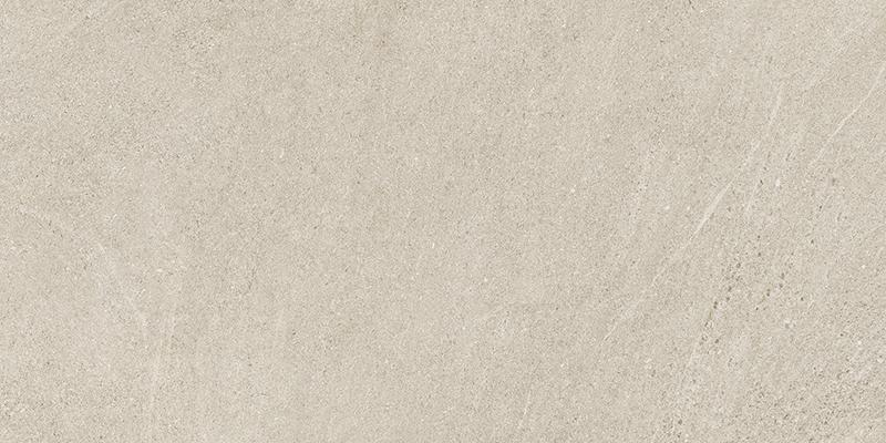 MANHATTAN BEIGE (39,9x79,9)