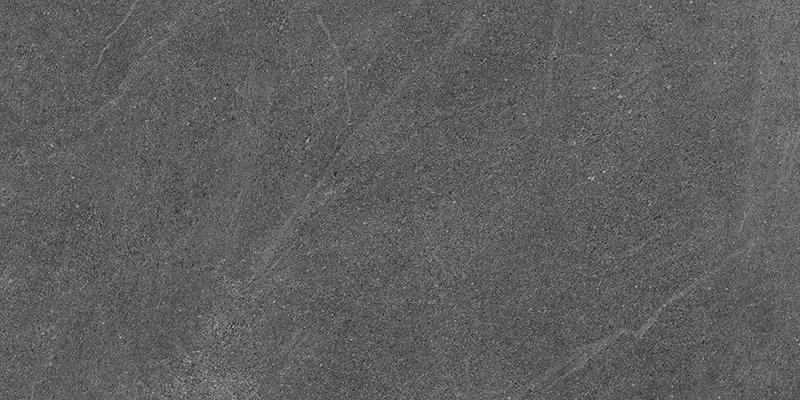 MANHATTAN GRAPHITE (39,9x79,9)