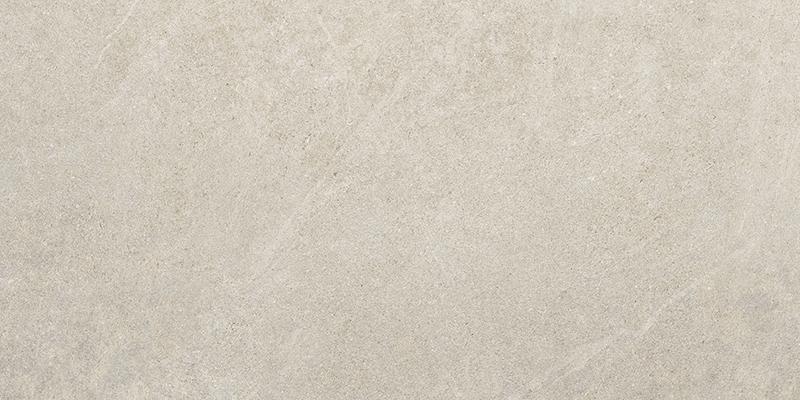 MANHATTAN BEIGE LAPPATO (39,9x79,9)