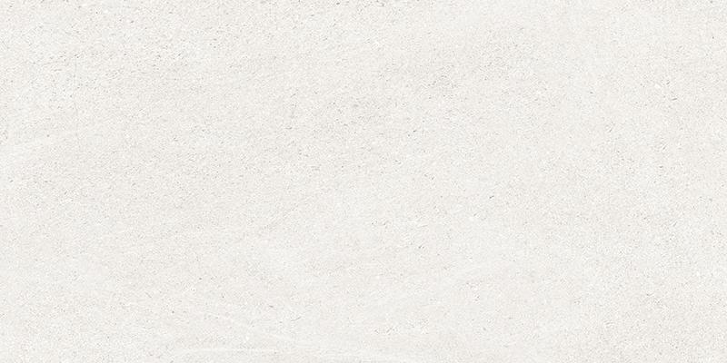 MANHATTAN WHITE GRIP (39,9x79,9)